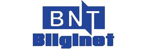 Bilginet Yazılım Bilişim Danışmanlık Hizmetleri TİC.LTD.ŞTİ / Gebze ETA Bayi / Gebze Bilgisayar Logo